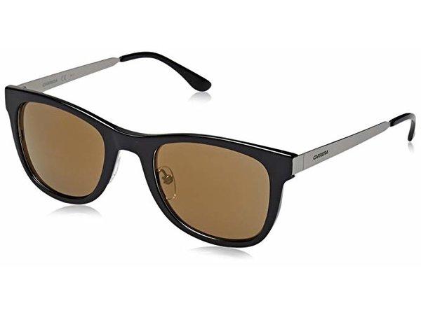 5023S-TRHVP heren zonnebril