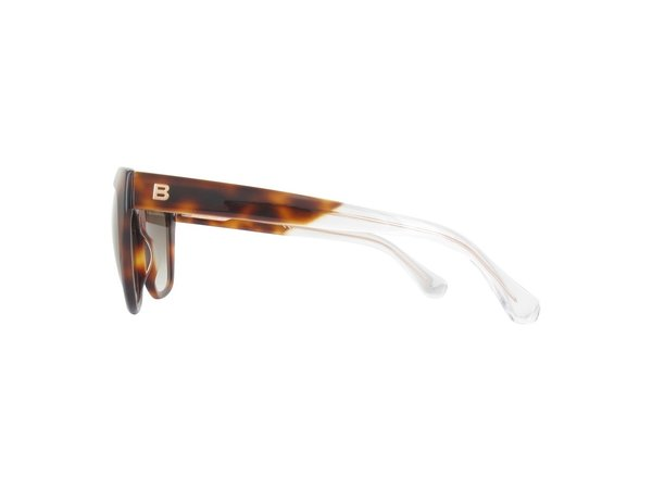 BA0047-53P-56 dames zonnebril