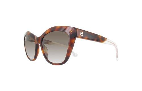 Balenciaga Balenciaga dames zonnebril
