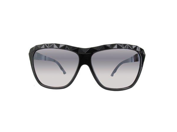 SK0079-01C-62 Dames zonnebril