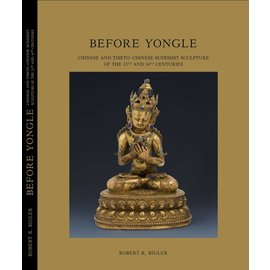 Garuda Verlag Before Yongle - by Robert R. Bigler