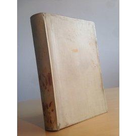 Librairie Pierre Mortier, Paris Journal du Voyage de Siam .... fait en 1685 & 1686, by Abbe M. Choisy