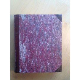Longman, Hurst, Rees and Orme, London A Description of Ceylon, by James Cordiner