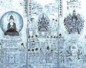 Buddhistische Studien