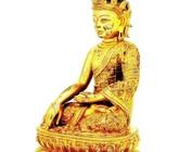 Buddhistische Kunst         Buddhist Art