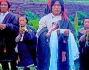 Ethnologie / Ethnographie
