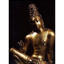 Visual Dharma Publications The Golden Age of Sculpture in Sri Lanka, by Ulrich von Schroeder