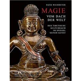 Edition Schloss Wernigerode Magie vom Dach der Welt, von Hans Weihreter
