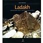 ADEVA Lakadh: Vergessene Feste - Botschaften im Fels, von Hans Weihreter