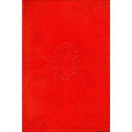John Murray Unbeaten Tracts in Japan, by Isabella L. Bird