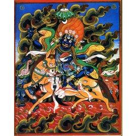 Museum für Ostasiatische Kunst Köln Buddhistische Kunst aus dem Himalaya, von Roger Goepper