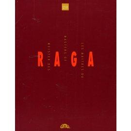 Haus der Kulturen Berlin Masters of Raga, by Joep Bor and Philippe Brugière