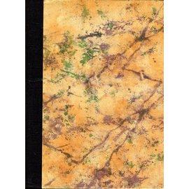 Verlag von Gerhard Kühtmann, Dresden Geschichte des Japanischen Farbenholzschnitts, von W. von Seidlitz