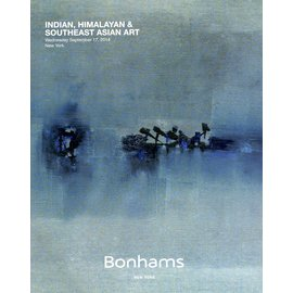 Bonhams Bonhams Auction Catalogue September 2014