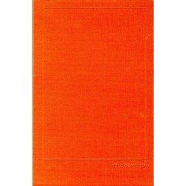 Szczesny Verlan München Der Buddhismus - eine atheistische Religion, von Helmuth von Glasenapp