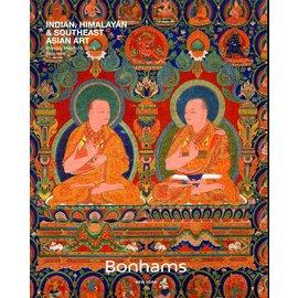 Bonhams Bonhams Auction Catalogue March 2015