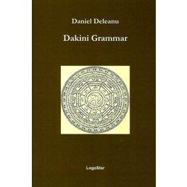 Logostar Dakini Grammar, by Daniel Deleanu