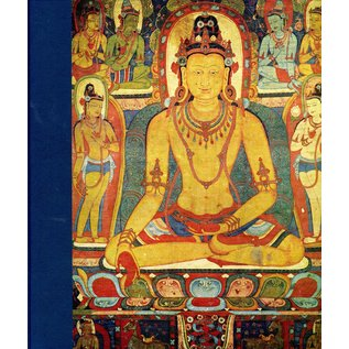 The Asiatic Society The Evolution of the Buddha Image, by Benjamin Rowland jr