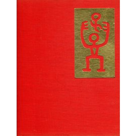 Spring Books London Chinese Art, by Lubor Hajek and Werner Forman