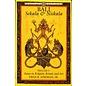 Periplus Editions Bali: Sekala & Niskala, Volume 1 by Fred B. Eiseman, Jr.