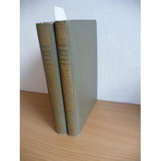 Verlag von Klinkhardt und biermann Leipzig Aus Indiens Dschungeln, von Oscar Kaufmann