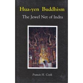 Sri Satguru Publications Hua-yen Buddhism, by Francis H. Cook
