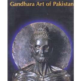National Museum of Art Osaka Gandhara Art from Pakistan, by Takayasu  Higuchi