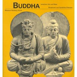 Museum Rietberg Zürich Buddha zwischen Ost und West, von René Russek
