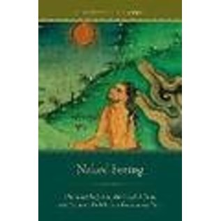 Oxford University Press Naked Seeing, The Great Perfection, The Whell of Time, and Visionary Buddhism in Renaissance Tibet, by Christopher Hatchell