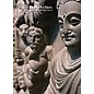 D Giles Ltd Paths to Perfection: Buddhist Art at the Freer Sackler, by Debra Diamond