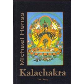 Fabri Verlag Kalachakra, von  Michael Henss