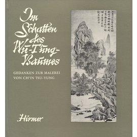 Hirmer Im Schatten des Wu-Ting-Baumes, von Roger Goepper