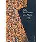 Myrna Myers Silks for Thrones and Altars, Chinese Custumes and Textiles, by John E. Vollmer