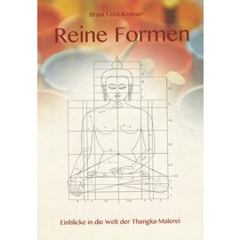 BoD Reine Formen, von Bruni Feist-Kramer