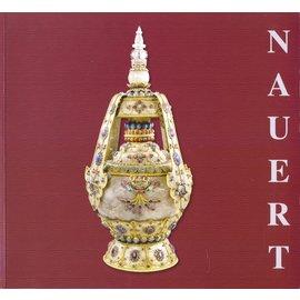 Nauert Auktionen Wien Tibetische Kunst, Asiatica, Nauert Auktionen 2010