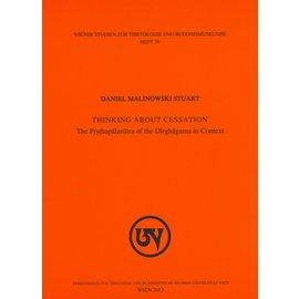WSTB Thinking about Cessation, by Daniel Malinowski Stuart