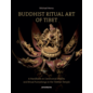 ARNOLDSCHE Art Publishers Buddhist Ritual Art of Tibet: A Handbook of Ceremonial Objects and Ritual Furnishings in the Tibetan Temple, by Michael Henss