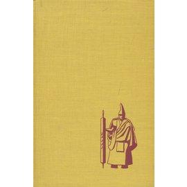 F.A. Brockhaus Wiesbaden Altes Tibet - Neues China, von Alexandra David-Neel