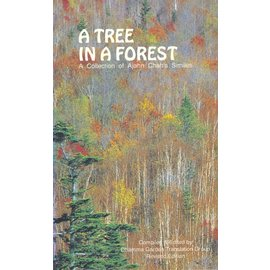 Dhamma Cultivation Publishing House A Tree in the Forest, a collection of Ajahn Chah's similes