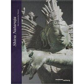 Museum Rietberg Zürich Shiva Nataraja: Der kosmische Tänzer