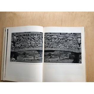 Phaidon Verlag Indische Kunst, Skulptur, Malerei, Architektur, von Stella Kramrisch