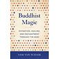 Shambhala Buddhist Magic, by Sam van Schaik