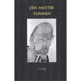 University Media Zen Master Yunmen, by Urs App