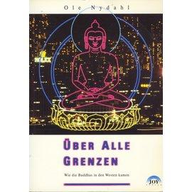 Über alle Grenzen, von Ole Nydahl