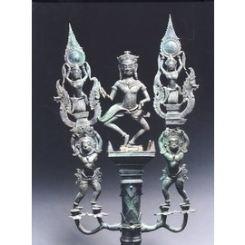 Marcel Nies Oriental Art Dance of the Gods: Sculpture from India, the Himalayas and Southeast Asia, by Marcel Nies Oriental Art