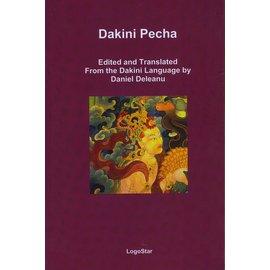 Logostar Dakini Pecha, ed. and transl. by Daniel Deleanu