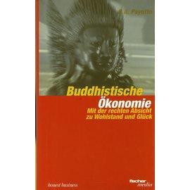 Fischer Media Budddhistische Ökonomie, von P.A. Payutto