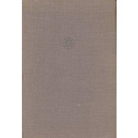 Origo Verlag Zürich Die Tibetische Medizinphilosophie, von P. Cyrill von Korvin-Krasinski