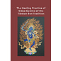 Olmo Ling Books The Healing Practice of Sidpa Gyalmo of the Tibetan Bon Tradition