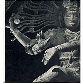 Atlantis Verlag Zürich Indische Skulpturen der Sammlung Eduard van der Heydt